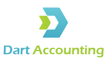 Dart Accounting